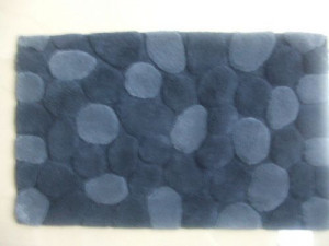 Acrylic Bath Mat
