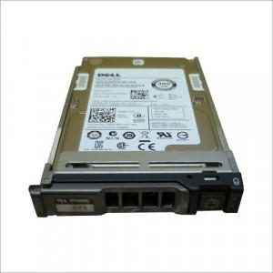 DELL 300 GB Hard Disk