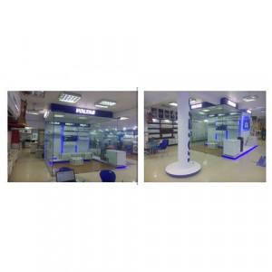 LED Advertising Branding Services