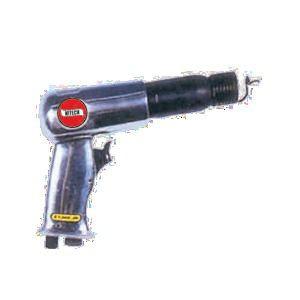 Long Air Hammer