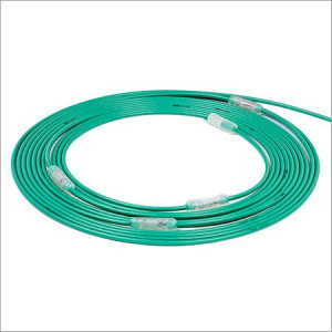 Addressable Thermistor String Coil