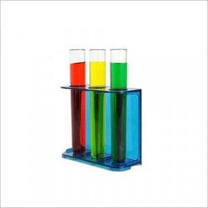 1-BOC-3-azetidine-carboxylic acid