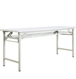 Foldable ESD Workbench