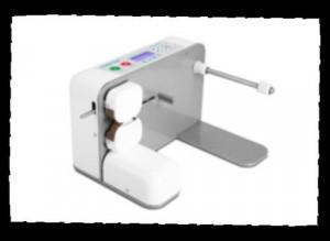 Fill Pro Air Cushion Machine