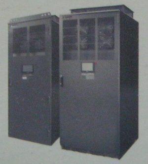 Delta Active Power Filter