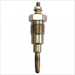 Agricultural Tractor Type Glow Plug
