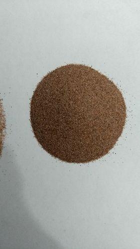 Fine Grade Abrasive Garnet Sand