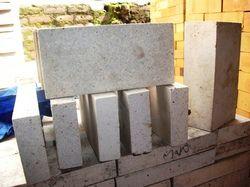 Acid Proof Tiles And Bricks