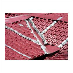 Roof Adhesive Flash Strips