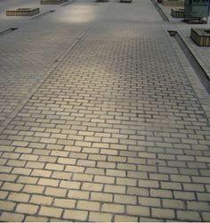 Acid Resistant Tile Linings