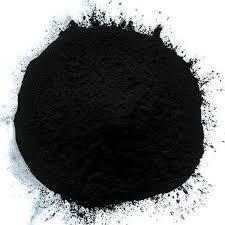 High Quality Carbon Black Powder