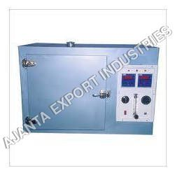 Ageing Oven ( Rubber)