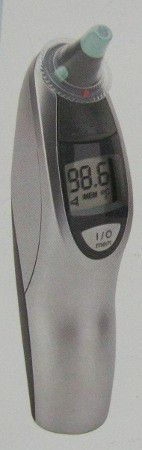 Thermoscan (Pro 4000)