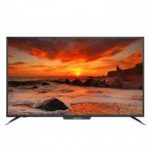 49 Screen Size Smart Television W49E3000AS