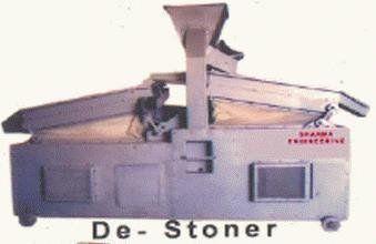De-Stoners