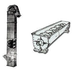 Conveyor  ConveyorIndustrial Belts