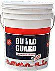 Build Guard Acrylic