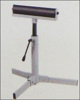 Adjustable Roller Stand - Ue 830