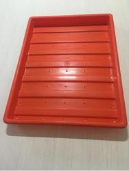 Agricultural Hydroponic Modular Tray