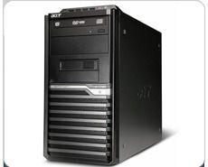 Acer Veriton M200-Q57 Desktop