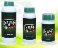 Dr. White White Fly Special