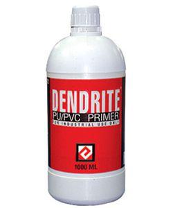 Dendrite PU/PVC Primer
