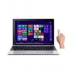 Acer ES Three Laptop
