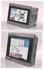 Electrical Goods Equipment  Supplies