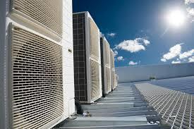 Air Conditioning Contracting