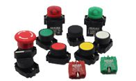 Nylon Series Actuators
