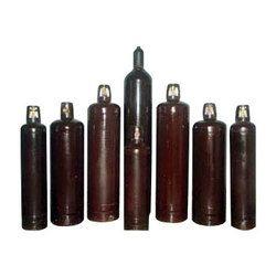 Acetylene Gases