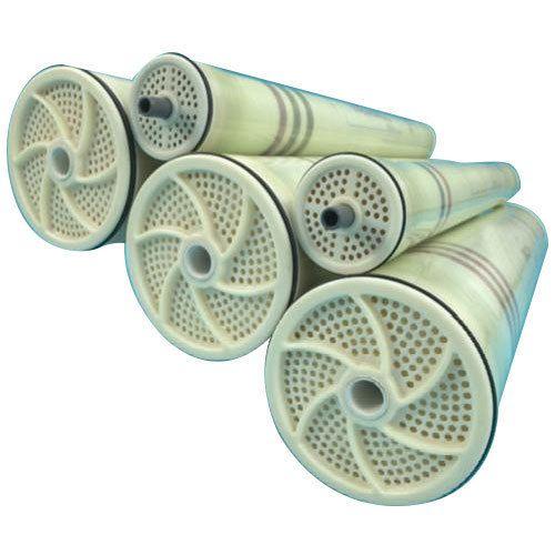 Water Softener  Purifier