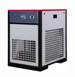 Best Grade Air Dryers