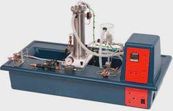 Adsorption Unit