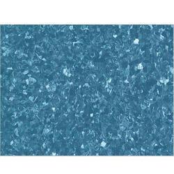 Petra RQ Dark Aqua Flooring