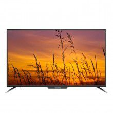 43 Screen Size Smart Television W43E3000AS
