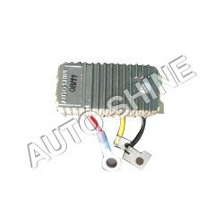 TR 15 Type Voltage Regulator-407
