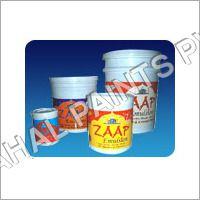 Zaap Super Acrylic