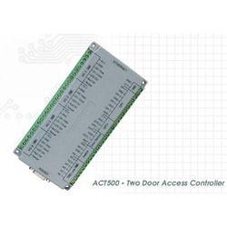 Access Controller (ACT 500)