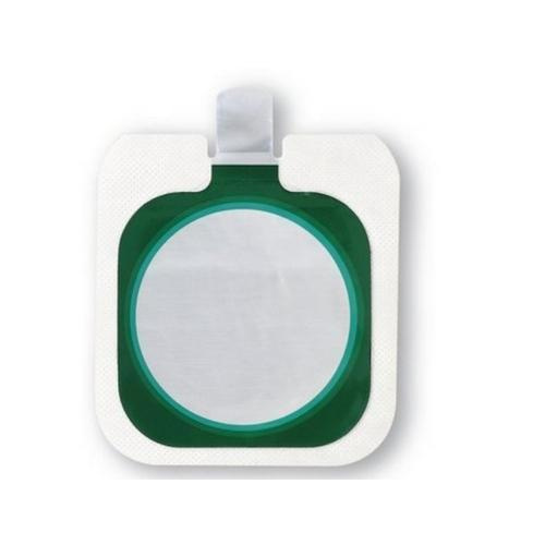 Surgical Dressings  Disposable
