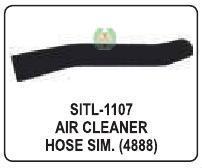 Air Cleaner Hose Sim
