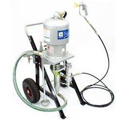HULK 20:1 Airless Sprayer