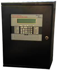 Addressable System Multi Loop System