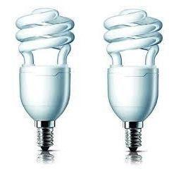 Lamps  Lampshades