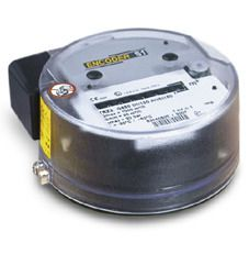 Absolute Encoder S1 Index
