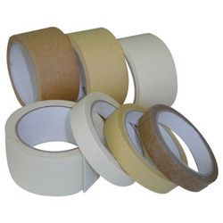 Abro Masking Tapes USA