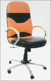 High Back Office Rolling Chair