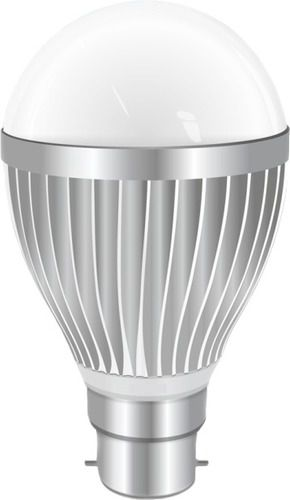 Alu LED Bulbs