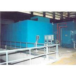 Enclosures for Air Compressors