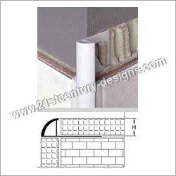 Aluminum  Aluminum Products
